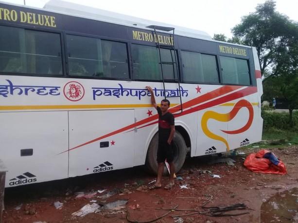 metro-deluxe-bus-bikrima-big-2