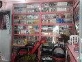 beauty-parlor-for-sale-small-3