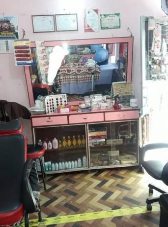 beauty-parlor-for-sale-big-2