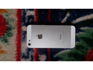 Iphone 5 sell