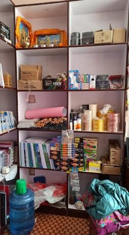 stationery-shop-for-sale-big-2