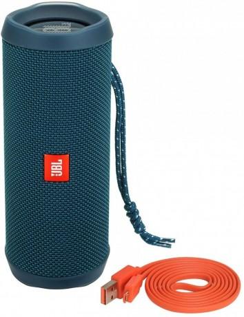 jbl-flip-4-waterproof-portable-bluetooth-speaker-big-2