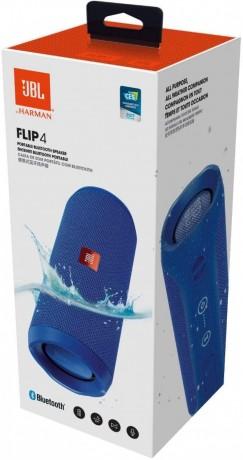 jbl-flip-4-waterproof-portable-bluetooth-speaker-big-0