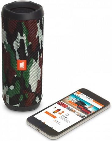 jbl-flip-4-waterproof-portable-bluetooth-speaker-big-1