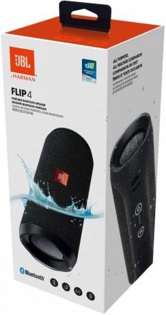 jbl-flip-4-waterproof-portable-bluetooth-speaker-big-4