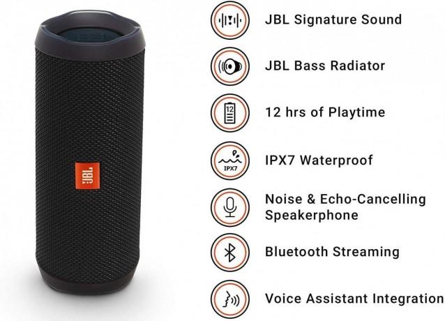 jbl-flip-4-waterproof-portable-bluetooth-speaker-big-3