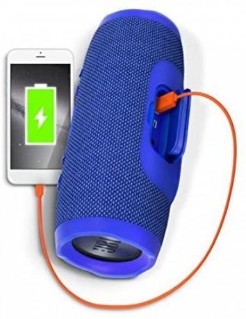 jbl-charge-3-waterproof-portable-bluetooth-speaker-big-2