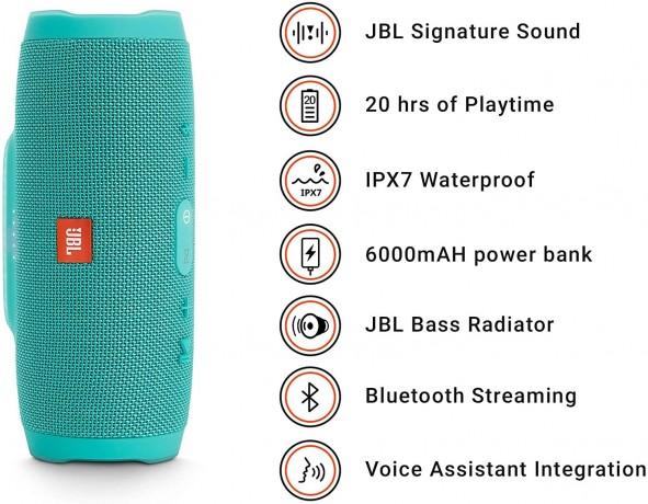 jbl-charge-3-waterproof-portable-bluetooth-speaker-big-0