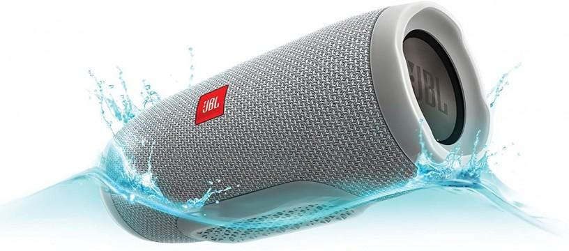 jbl-charge-3-waterproof-portable-bluetooth-speaker-big-1