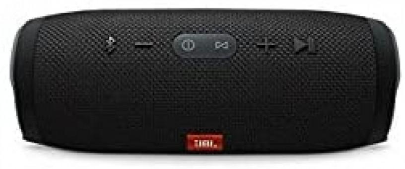 jbl-charge-3-waterproof-portable-bluetooth-speaker-big-4