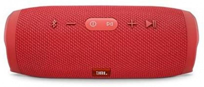 jbl-charge-3-waterproof-portable-bluetooth-speaker-big-3