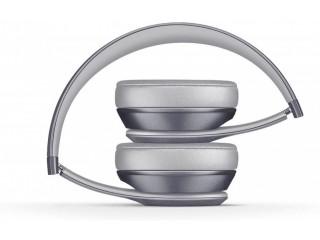 Beats Solo2 Wired On-Ear Headphone
