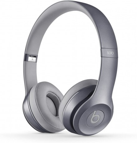 beats-solo2-wired-on-ear-headphone-big-2