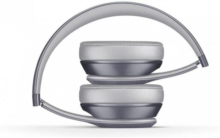 beats-solo2-wired-on-ear-headphone-big-4