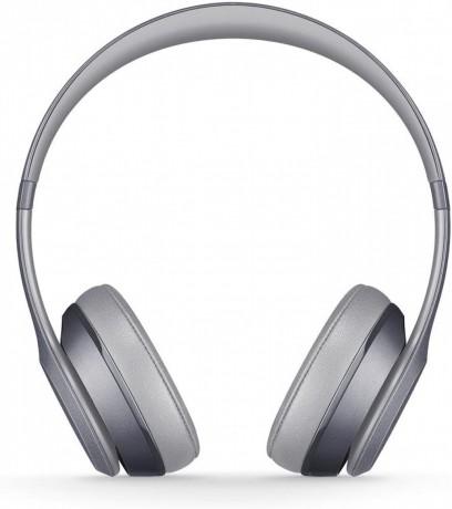 beats-solo2-wired-on-ear-headphone-big-3