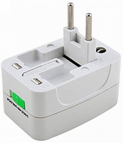 all-in-one-international-travel-plug-adapter-universal-worldwide-travel-adaptor-in-usa-eu-uk-aus-great-for-the-iphonesmartphoneslaptops-etc-big-3