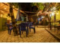 restaurant-for-sale-small-2