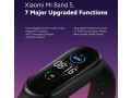xiaomi-mi-band-5-smart-band-small-1