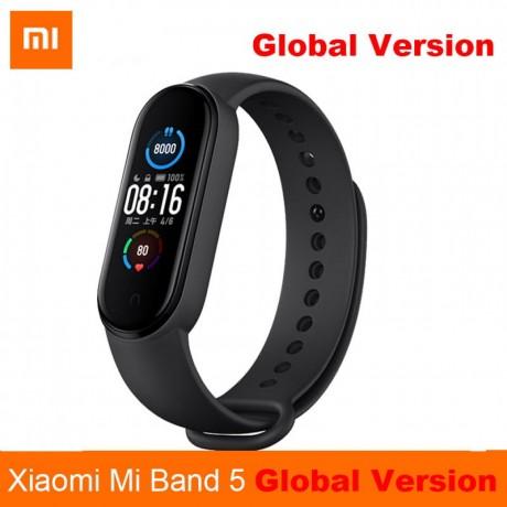 xiaomi-mi-band-5-smart-band-big-0