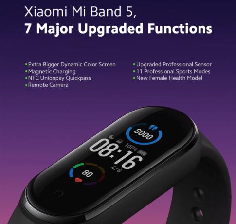 xiaomi-mi-band-5-smart-band-big-1