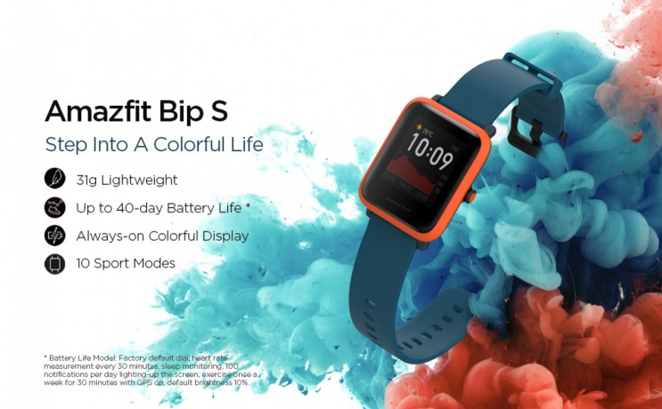 amazfit-bip-s-smart-watch-big-1