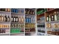 liquor-shop-for-sale-small-4