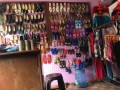 cosmetic-fancy-shop-for-sale-small-3