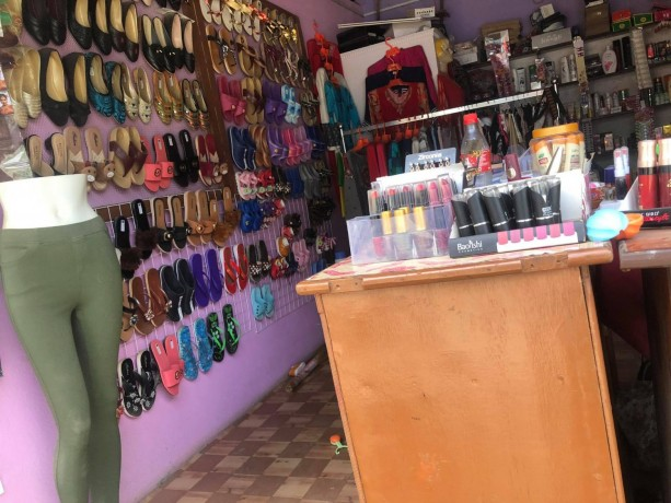 cosmetic-fancy-shop-for-sale-big-0