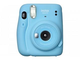 Fujifilm Instax Mini 11(Sky Blue)