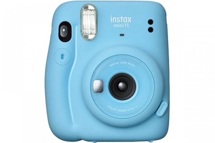 fujifilm-instax-mini-11sky-blue-big-0