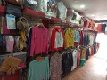 ladies-fancy-shop-for-sale-small-2