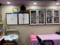 beauty-parlor-and-fancy-shop-for-sale-small-2