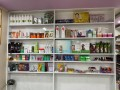 beauty-parlor-and-fancy-shop-for-sale-small-1