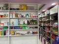 beauty-parlor-and-fancy-shop-for-sale-small-4