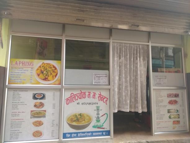 restaurant-for-sale-big-0