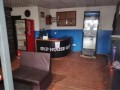 restaurant-for-sale-small-1