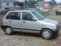 maruti-800-taxi-for-sale-small-0