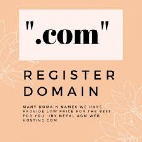 buy-com-domain-at-npr899year-only-on-agm-web-hosting-big-0