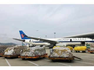 Shipping from china to Nepal with custom clearance