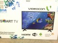 videocon-led-android-smart-tv-32inch-small-0
