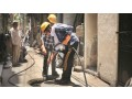 septic-tank-and-drainage-cleaning-service-in-kathmandu-bakhtapur-lalitpur-small-0