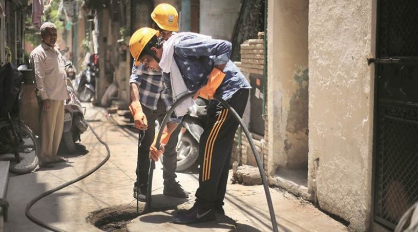 septic-tank-and-drainage-cleaning-service-in-kathmandu-bakhtapur-lalitpur-big-0