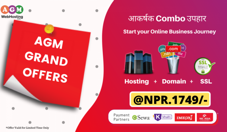 buy-combo-hosting-plan-at-npr1749year-only-on-agm-web-hosting-big-0