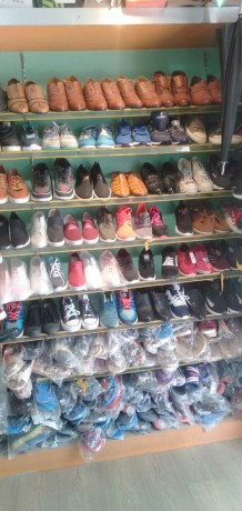 fancy-and-shoes-shop-for-sale-big-2