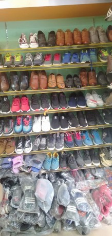 fancy-and-shoes-shop-for-sale-big-4