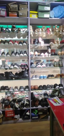 fancy-and-shoes-shop-for-sale-big-1