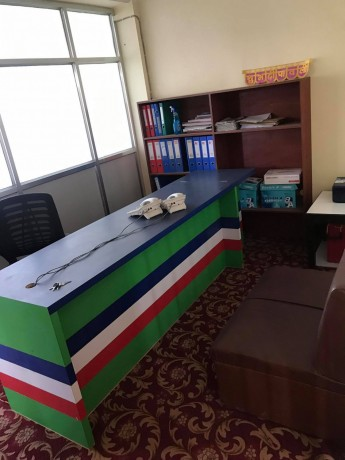furnished-office-for-sale-big-0