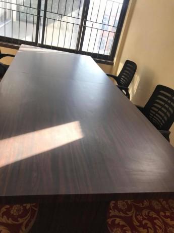 furnished-office-for-sale-big-2
