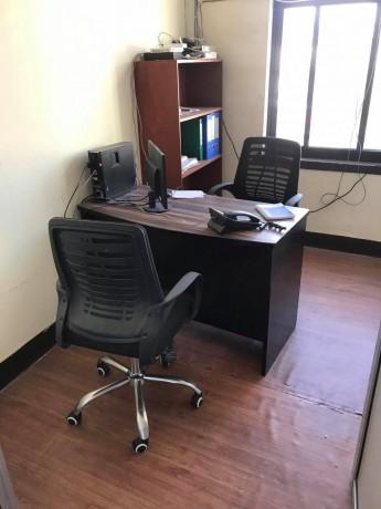 furnished-office-for-sale-big-1