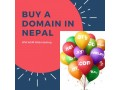 buy-com-domain-at-npr1099year-only-on-agm-web-hosting-small-0